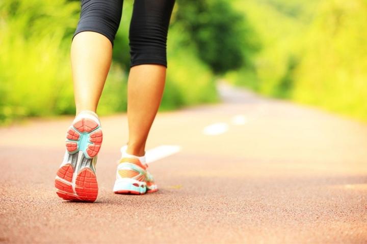 Χρόνια Νεφρική Νόσος & Άσκηση